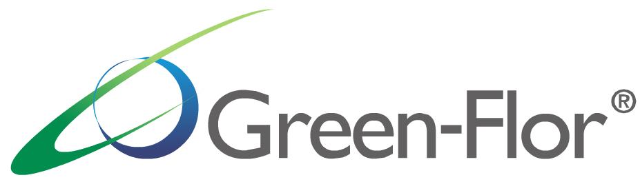 Green-Flor Olsztyn