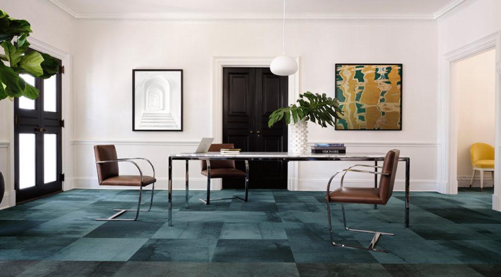 płytki dywanowe Olsztyn